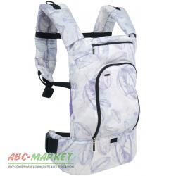 Купить эрго-рюкзак в ижевске 5038-мм 5 рюкзак шк.раскл механика т.серый h36 1/12уп